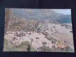 Formose The Yangmingshan Park - Formose