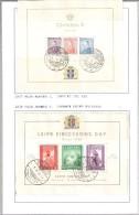 Islandia. COLECCION AÑOS 1973 AL 2009. INCLUYE HB. Nº 1 Y 2. Cat +1500€. - Collezioni & Lotti