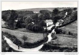 WINENNE ..-- BEAURAING ..--  Le MOULIN . Sentier De SEVRY . - Beauraing