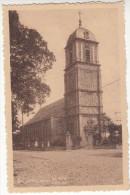 Bottelaere, Bottelare, De Kerk (pk18663) - Merelbeke
