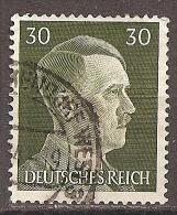 DR 1941 // Mi. 794 O - Deutschland