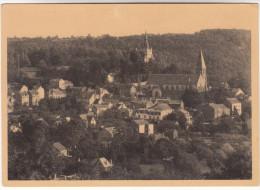 Remouchamps, Panorama Vu De Beaumont (pk18711) - Aywaille