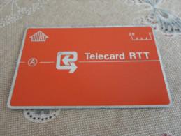 BELGIUM - very nice copy of D5 card - n�4B1093750