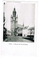 Halle, Hal, Eglise De Notre Dame (pk20235) - Halle