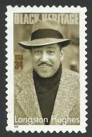 United States, 34 C. 2002, Sc # 3557, Mi # 3516, Used - Used Stamps