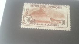 LOT 259585 TIMBRE DE FRANCE NEUF* N�230 VALEUR 25 EUROS DEPART A 1 €