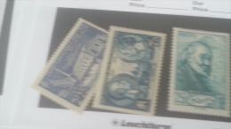 LOT 259629 TIMBRE DE FRANCE NEUF* DEPART A 1 €