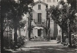 VARESE -  TRAVEDONA - VILLA MAGNINI - Varese