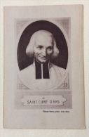 Le Saint Cure D'Ars -Giovanni Maria Viennet Presbitero - Santi
