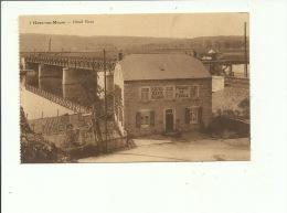 Houx Sur Meuse Hôtel Pirot - Yvoir