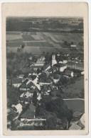 Fliegeraufnahme Vorchdorf O. D. - Vorchdorf