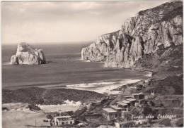 1582 - NEBIDA PAN DI ZUCCHERO IGLESIAS 1957 - Iglesias