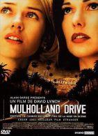 Mulholland Drive  °°°°  Film De David Lynch - Drama