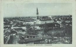 Quinzano D'Oglio Fp V.1924 - Brescia