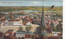 Wismar - Wismar