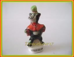 Pinocchio 1995 Ou 1996 ... Lot De 3 Feves...Ref AFF : (pan 0022 ) - Disney