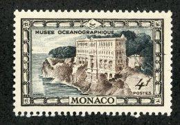 M-389  Monaco 1949  Michel #359 *  Offers Welcome! - Nuevos