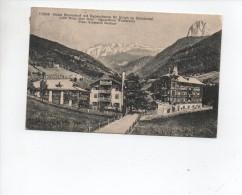 ORTISEI  , Bolzano - Bolzano (Bozen)