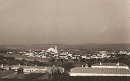 Sagres (?) - Vista Geral (Postal Fotográfico). Faro. - Faro