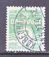 DENMARK    91  (o) - 1913-47 (Christian X)