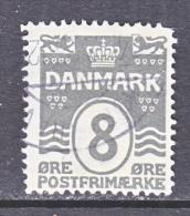 DENMARK    93   (o) - 1913-47 (Christian X)