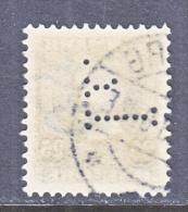 DENMARK    75   (o) - 1905-12 (Frederik VIII)