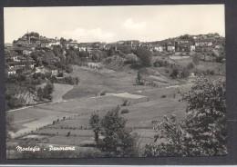 6748-MONTAFIA(ASTI)-FG - Asti