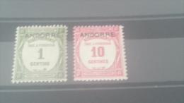 LOT 259675 TIMBRE DE FRANCE NEUF** N�9/10 VALEUR 20 EUROS LUXE