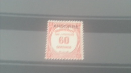 LOT 259676 TIMBRE DE FRANCE NEUF** N�11 VALEUR 55 EUROS LUXE