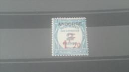 LOT 259678 TIMBRE DE FRANCE NEUF** N�13 VALEUR 200 EUROS LUXE