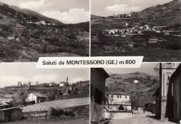 Montessoro - Non Classificati