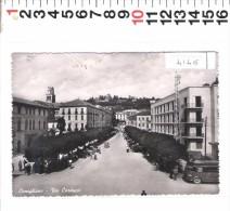 A 4146 CONEGLIANO VIA CARDUCCI - Treviso