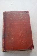 CONNAISSANCES  COMPLETES  DU  CAVALIER, DE L´ECUYER ET DE L´HOMME DE CHEVAL  PAR FELIX VAN DER MEER - 1801-1900