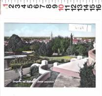 A 4149 SAVIGNANO SUL RUBICONE SCORCIO PANORAMICO - Forli
