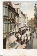 AMSTERDAM 17 NIEUWENDIJK  1904 - Amsterdam
