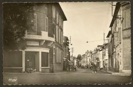 MOISSAC Rue Du Général Gras (Combier) Tarn & Garonne (82) - Moissac