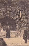 Bohan-sur-Semois 25: La Grotte De Notre-Dame De Lourdes - Vresse-sur-Semois