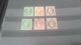 LOT 259893 TIMBRE DE FRANCE OBLITERE  DEPART A 1€