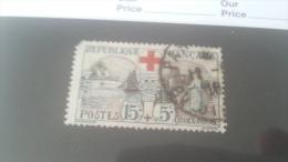 LOT 259911 TIMBRE DE FRANCE OBLITERE N�156 VALEUR 70 EUROS  DEPART A 1€