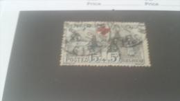 LOT 259943 TIMBRE DE FRANCE OBLITERE N�156 VALEUR 70 EUROS DEPART A 1€