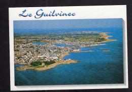 LE GUILVINEC - Vue D´ensemble - Guilvinec