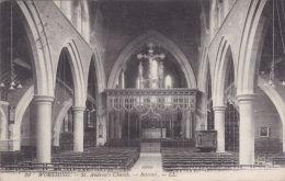 WORTHING - ST ANDREWS CHURCH. LL29 - Worthing