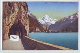78 20e - Autriche