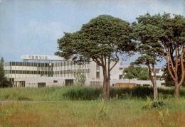"""Eesti  -  Pärnu - Sanatoorium """"Tervis""""  -  1977 - Estonie"""