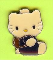 Pin BD Hello Kitty - 4T24 - BD