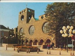 Enschede - Jacobuskerk  (AAH1239 - Enschede