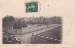 TOURNAN  PANORAMA (chloé6) - France