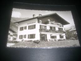 30461 Walchsee Pension Kronbichler - Österreich
