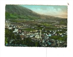 PIOVENE ROCCHETTE,panorama-1957 - Vicenza