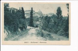 Carte De GIULIANOVA  Panorama ( Recto Verso ) - Italia